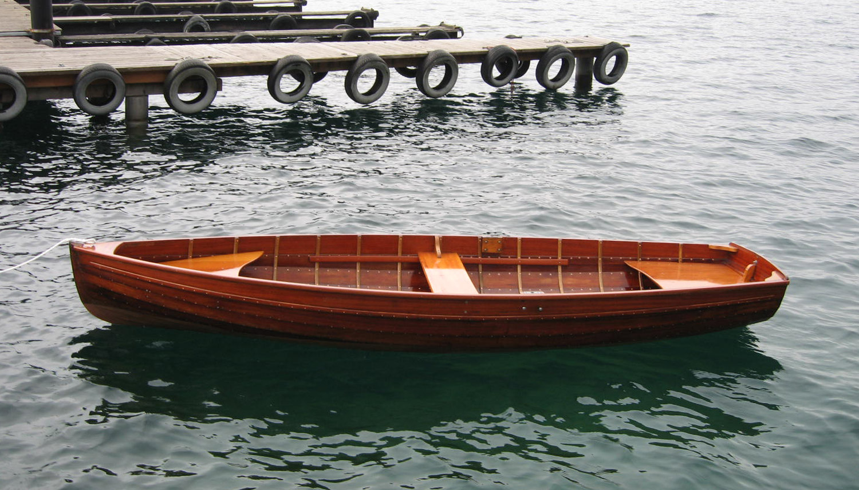 yachtservice-gebetsroither-klinker01