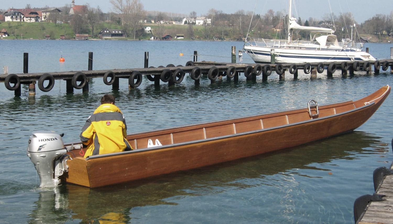 yachtservice-gebetsroither-zillen01
