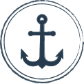 icon_bootservice