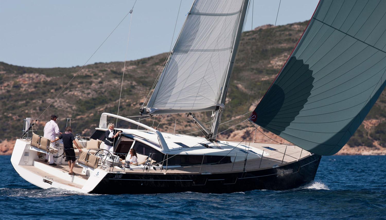 yachtservice-gebetsroither-beneteau01