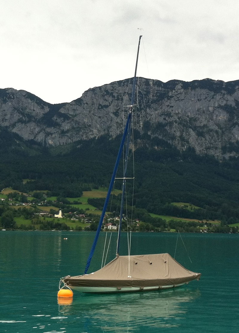 yachtservice-gebetsroither-glasgfkdrache-01