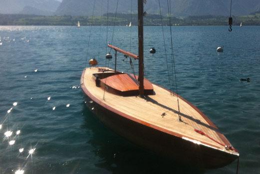 yachtservice-gebetsroither-haitzinger-mahagoni-drachen-01