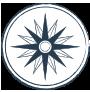 yachtservice-gebetsroither-segelguide-boatshop