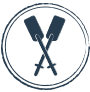 yachtservice-gebetsroither-segelguide-bootsbau