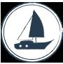 yachtservice-gebetsroither-segelguide-bootverkauf