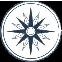 icon_boatshop