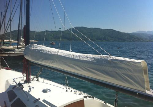 yachtservice-gebetsroither-segel02