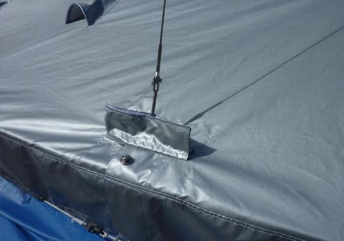 yachtservice-gebetsroither-segel03