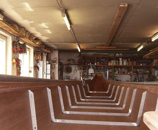 yachtservice-gebetsroither-bootsbau01