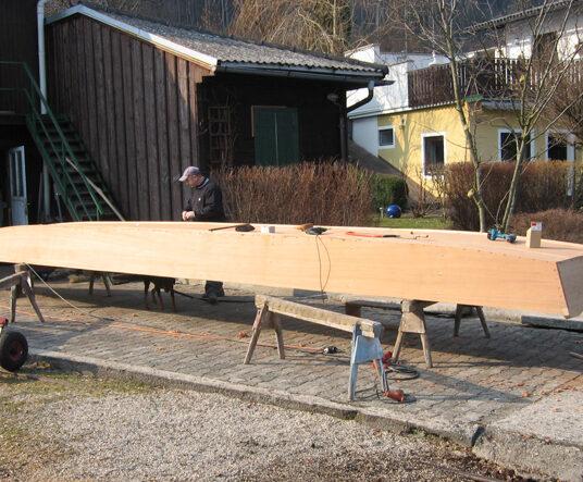 yachtservice-gebetsroither-bootsbau03