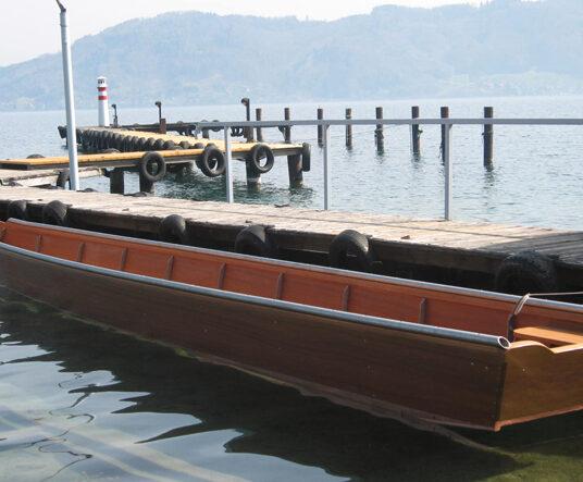 yachtservice-gebetsroither-bootsbau04