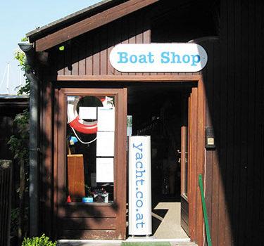 yachtservice-gebetsroither-boatshop03