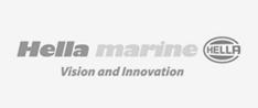 yachtservice-gebetsroither-hella-marine
