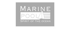 yachtservice-gebetsroither-marinepool