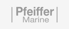 yachtservice-gebetsroither-pfeiffer-marine