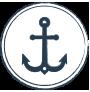 yachtservice-gebetsroither-segelguide-yachtclub