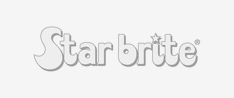 yachtservice-gebetsroither-star-brite