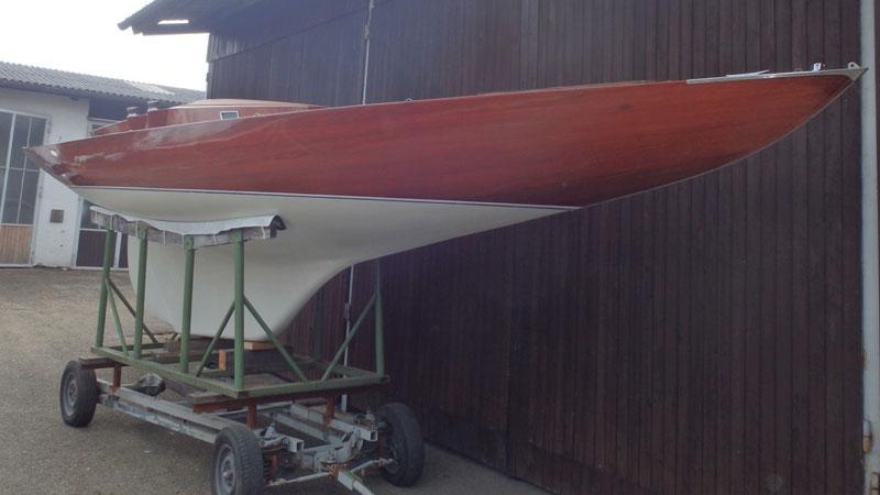 yachtservice-gebetsroither-mahagoni-drachen-wirz-01
