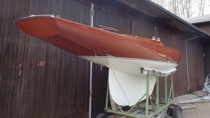 yachtservice-gebetsroither-mahagoni-drachen-wirz-02