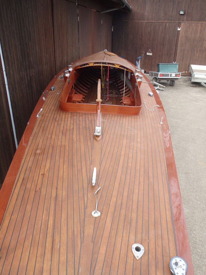 yachtservice-gebetsroither-mahagoni-drachen-wirz-03