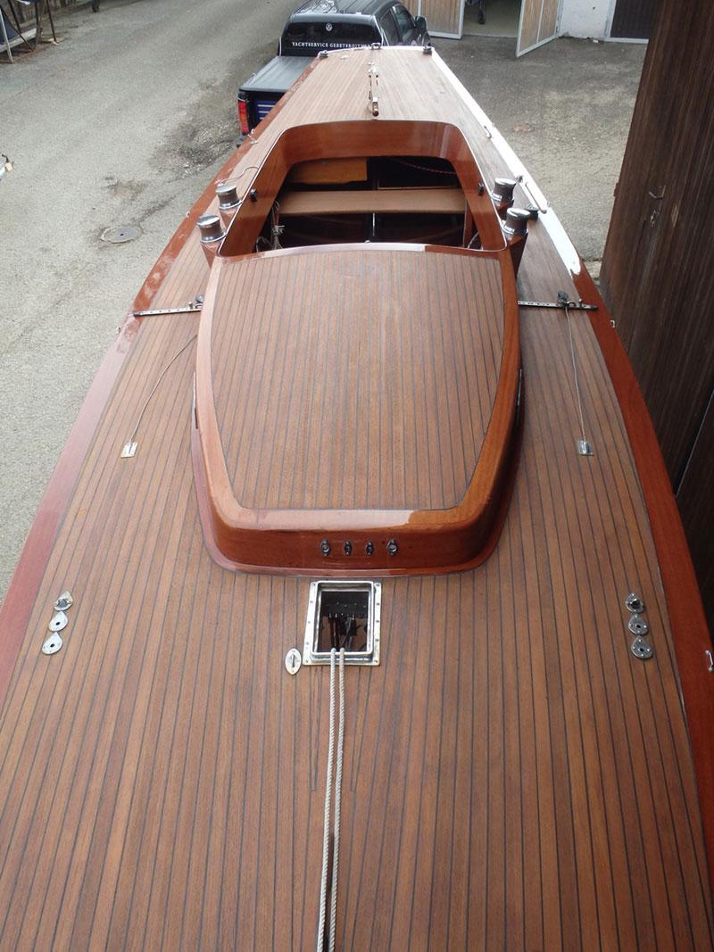 yachtservice-gebetsroither-mahagoni-drachen-wirz-04