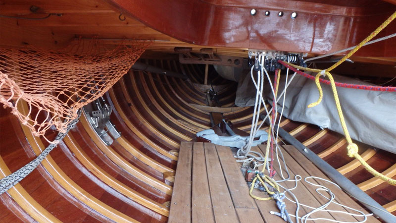 yachtservice-gebetsroither-mahagoni-drachen-wirz-05
