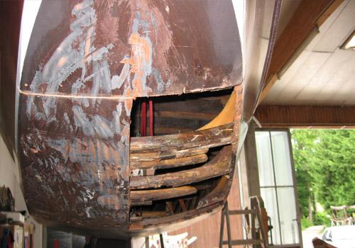 yachtservice-gebetsroither-schaeden01