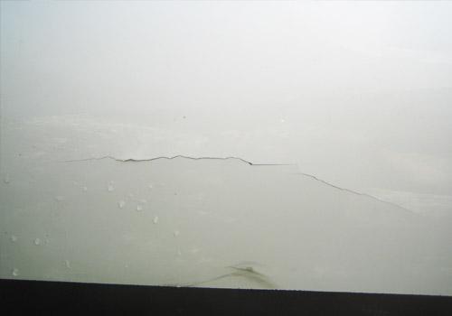 yachtservice-gebetsroither-schaeden02