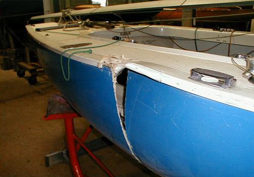 yachtservice-gebetsroither-schaeden03