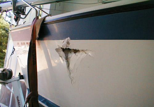yachtservice-gebetsroither-schaeden04