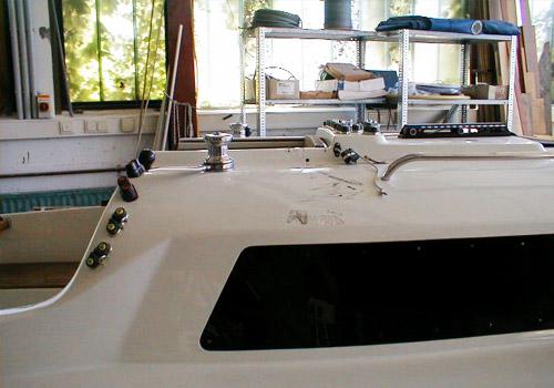 yachtservice-gebetsroither-schaeden05