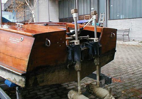 yachtservice-gebetsroither-schaeden09