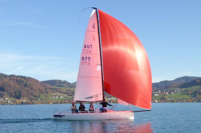 yachtservice-gebetsroither-j70-01