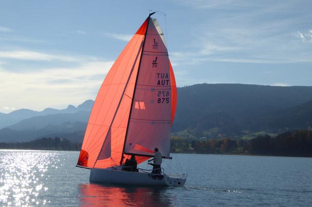 yachtservice-gebetsroither-j70-02
