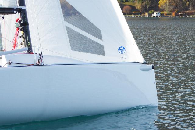 yachtservice-gebetsroither-j70-03