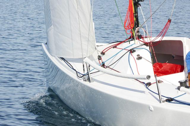 yachtservice-gebetsroither-j70-04