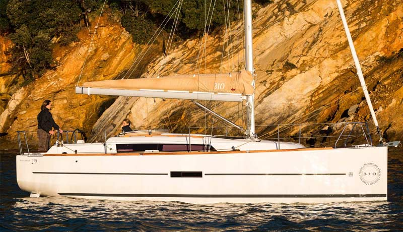 yachtservice-gebetsroither-dufour-01