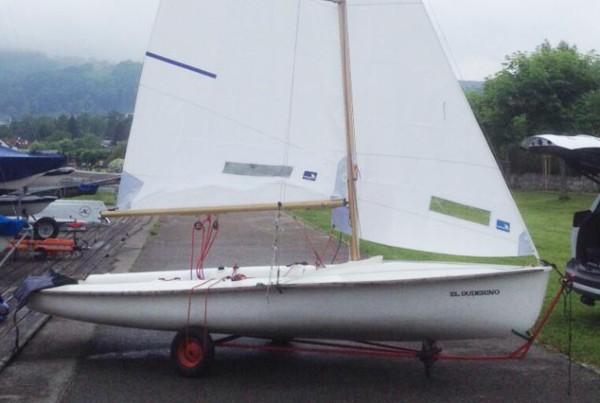 yachtservice-gebetsroither-470-01