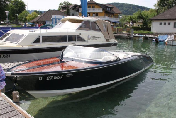 yachtservice-gebetsroither-frauscher-757-01
