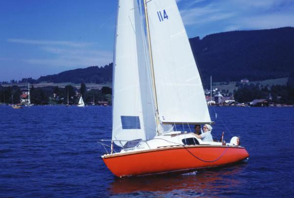 yachtservice-gebetsroither-archambault-baghhera-01