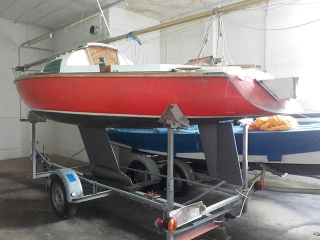yachtservice-gebetsroither-archambault-baghhera-02