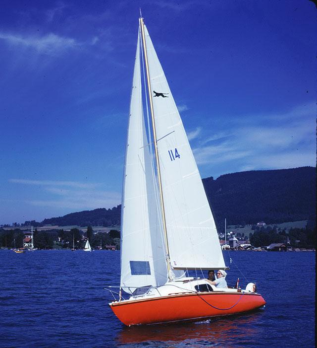 yachtservice-gebetsroither-archambault-baghhera-03