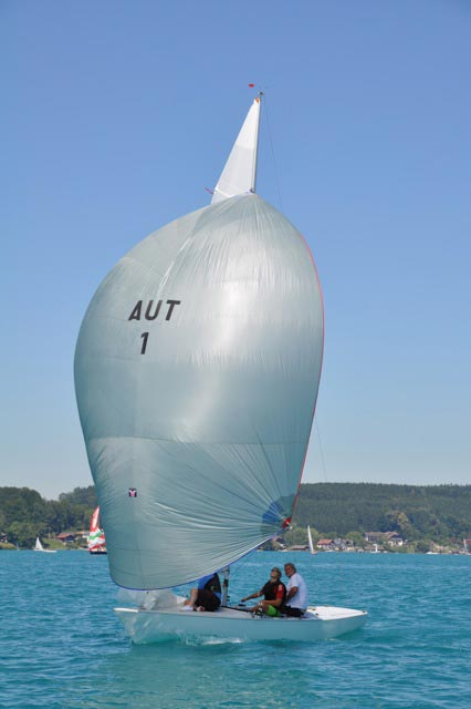 yachtservice-gebetsroither-soling-aut1-05
