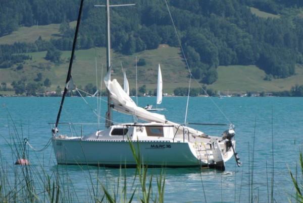 yachtservice-gebetsroither-kirie-feeling-01
