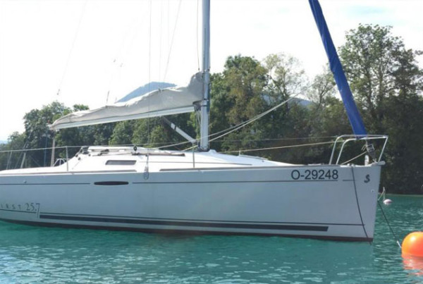 yachtservice-gebetsroither-beneteau-first-25-7