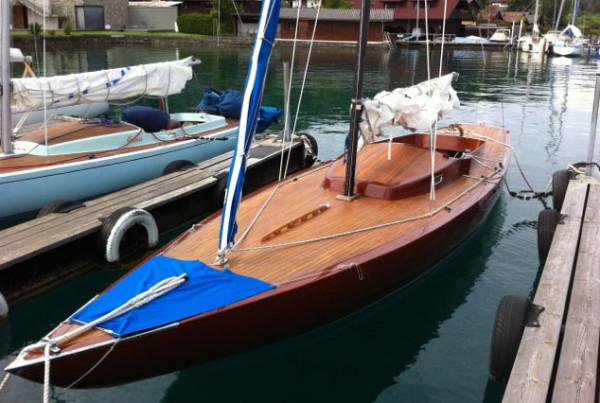 yachtservice-gebetsroither-drachen-01