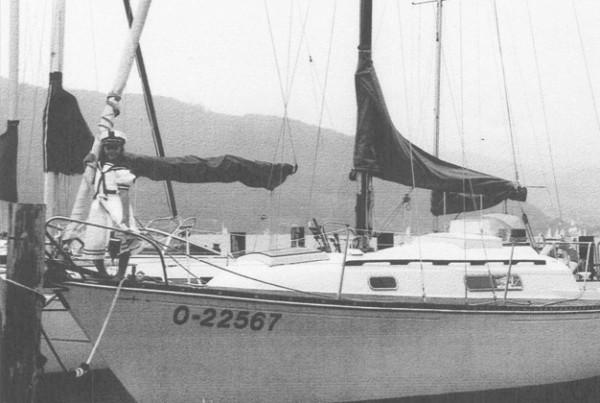 yachtservice-gebetsroither-k27-01
