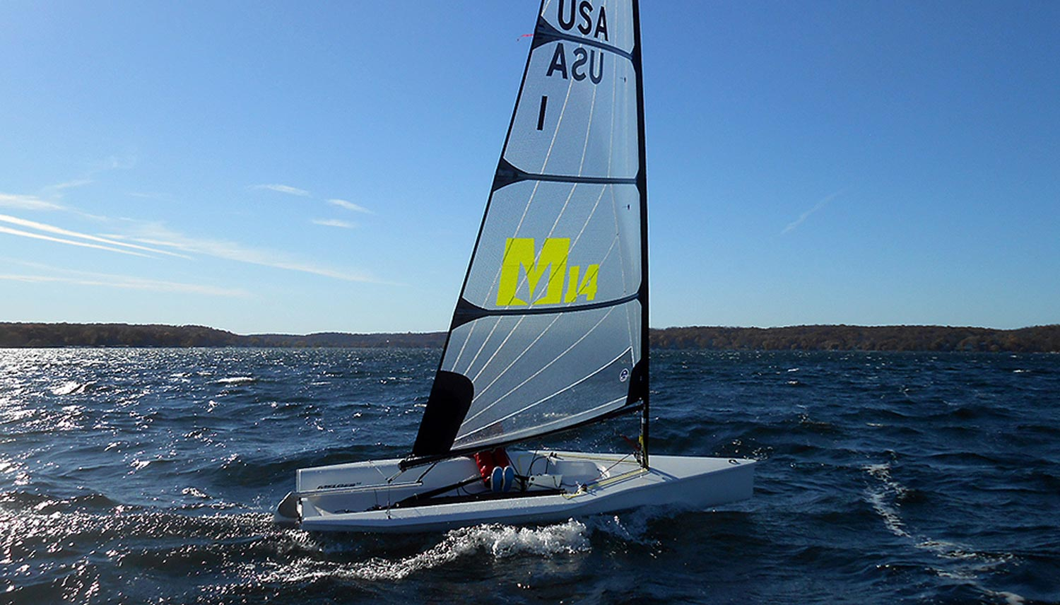 yachtservice-gebetsroither-melges-14