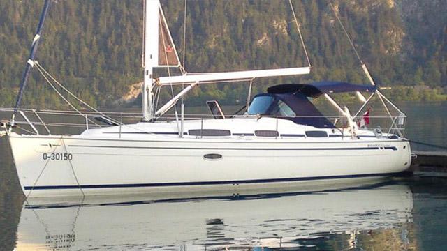 yachtservice-gebetsroither-bavaria-34-01