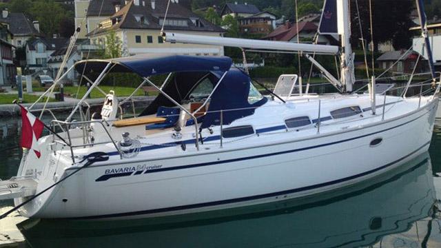 yachtservice-gebetsroither-bavaria-34-02